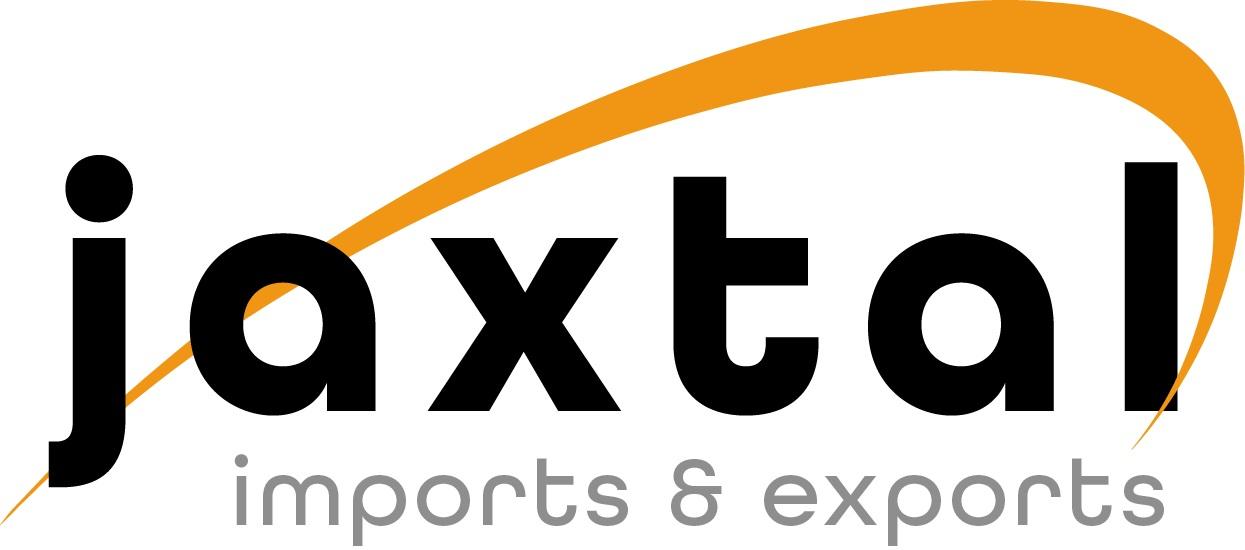 JAXTAL IMPORTS EXPORTS PTY LTD